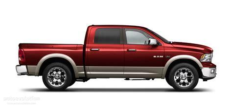 dodge ram weight specs gross vehicle weight of 2014 dodge ram 1500 autos post