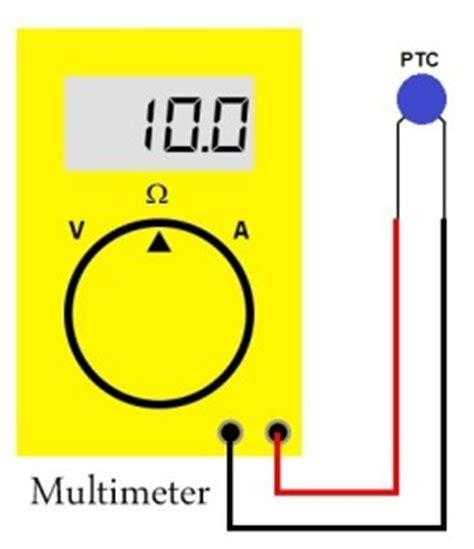 pengertian resistor ntc dan ptc pengertian ptc resistor 28 images pengertian resistor dan jenis jenis resistor pengertian