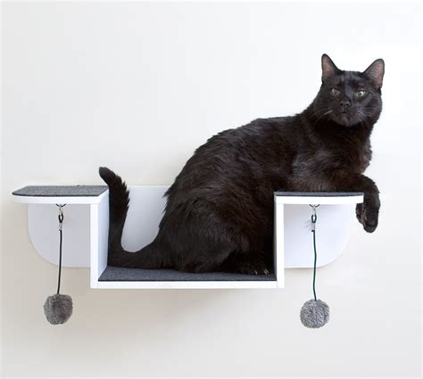 stylish cat furniture 100 stylish cat furniture vesper furniture archives