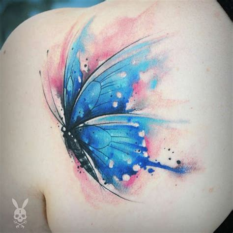 butterfly tattoo designs for girls 27 pleasant butterfly shoulder tattoos and designs