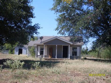11657 Fm 993 Pittsburg Texas 75686 Detailed Property Info Foreclosure Homes Free