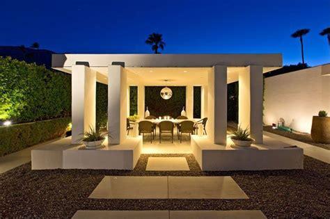 39 Gorgeous Gazebo Ideas (Outdoor Patio & Garden Designs