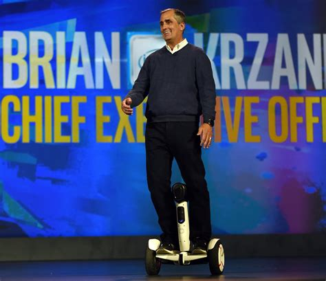intel ceo not worried about data center slowdown
