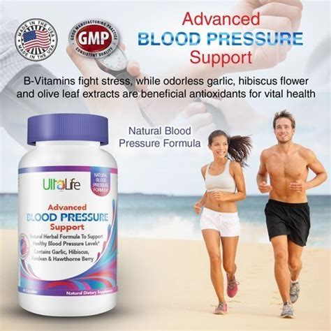 best weight loss supplements for best weight loss supplements for with hypertension