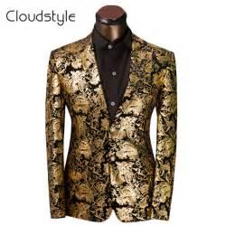 aliexpress com buy 2017 brand clothing luxury men suit