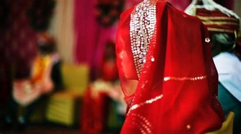 Bai Might Be Married by Married Hindu Forcibly Remarried In Pakistan