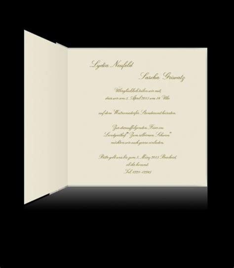 G Nstige Hochzeitseinladungen by Hochzeitskarten C 6109 G 252 Nstige Hochzeitseinladungen