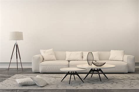 living room sofa images royalty free living room pictures images and stock photos