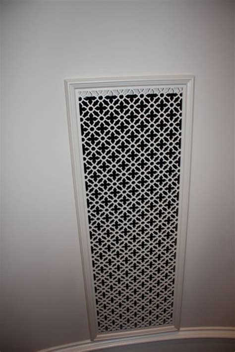 air conditioner ceiling vents best 25 vent covers ideas on air return vent
