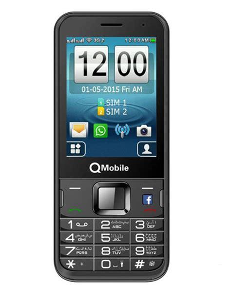 mobile explorer qmobile explorer 3g dual sim price in pakistan pricematch pk