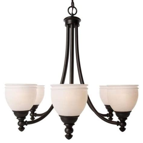 hton bay 6 light chandelier dining room chandeliers home depot hton bay 5 light