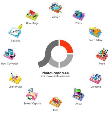 imagenes uptodown photoscape un impresionante programa para editar fotos y