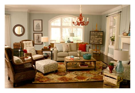 Living Room Ideas For Cheap Room Decor Home And Interior Decoration Cheap Living Decorating Ideas