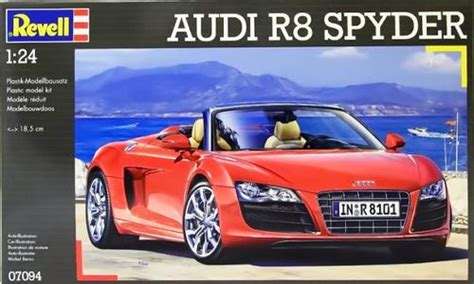 value of audi r8 audi r8 in south africa value forest