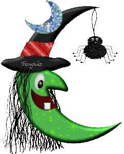 fotos terrorificas animadas banco de imagenes y fotos gratis gifs animados de brujas