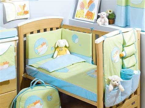 como decorar el cuarto para mi bebe 191 como decorar el cuarto de mi beb 233 embarazo10