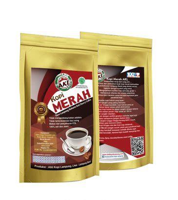 Biji Kopi Robusta Premium Petik Merah Green Bean Robusta Bengkulu 1kg kopi merah 100g robusta lung cherry coffee akl