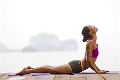 tutorial yoga untuk meninggikan badan vicsumira 4 cara meninggikan badan secara alami dengan