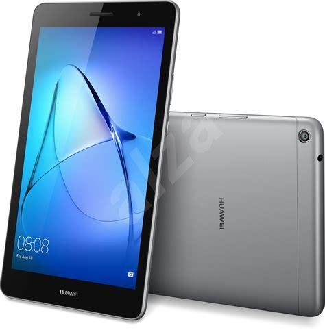 Tablet Huawei Mediapad huawei mediapad t3 space gray tablet alzashop
