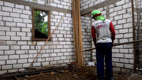 cara membuat rumah menggunakan batang aiskrim cerdas cara menaikkan atap genting dengan cepat cukup 2