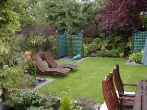 Small Garden Layout Ideas Check Why Gardening Has Never Been Easier Golden Years