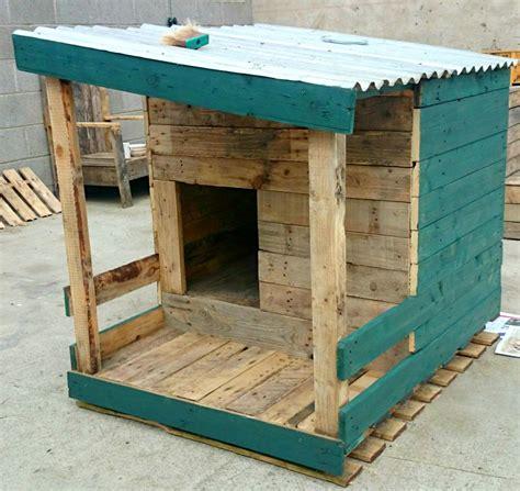 medium sized dog houses 13 inspiring ideas to build your own dog house