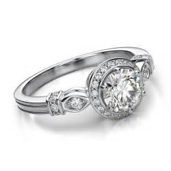 cost of wedding bands engagement rings for with price engagement rings for the promising