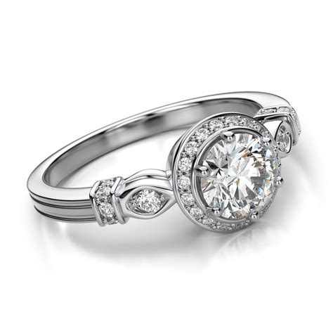 engagement rings for women diamond engagement rings for women with price engagement