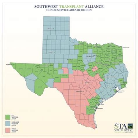 alliance texas map dallas transplant company was losing money but fixed its business model dallas business journal