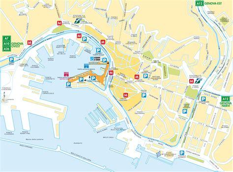 come arrivare al porto di palermo oporto mappa metropolitana