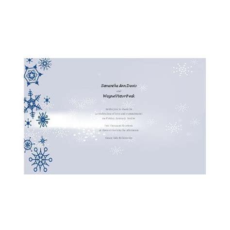 baby shower invitation inspirational winter wonderland baby