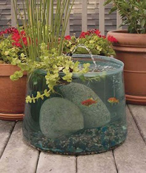 Small Garden Water Features Ideas Best 25 Small Fountains Ideas On Pinterest Water Features For Garden Garden Water Fountains
