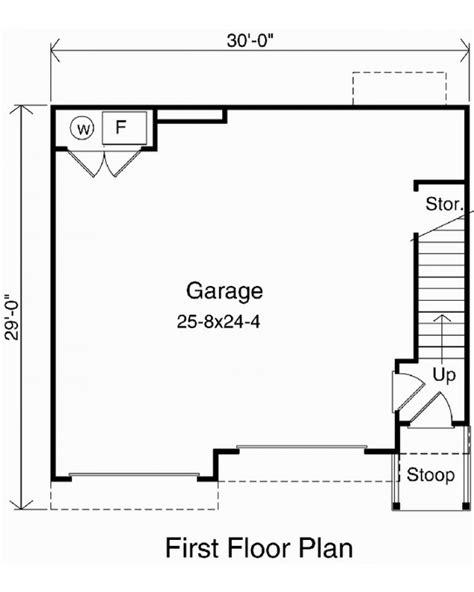 amazingplans com garage plan rds2402 garage apartment amazingplans com garage plan rds9730 garage apartment
