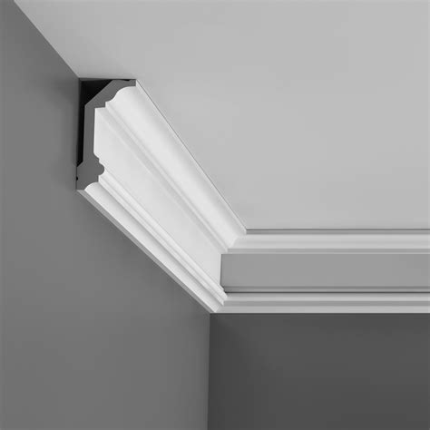 modern molding and trim a decorative design that can bring back the character of a