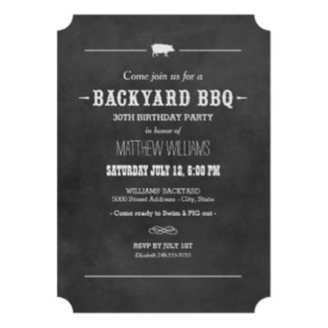 Backyard Bbq Hours 2909 Best Images About Wedding Invites Rsvp Thank You