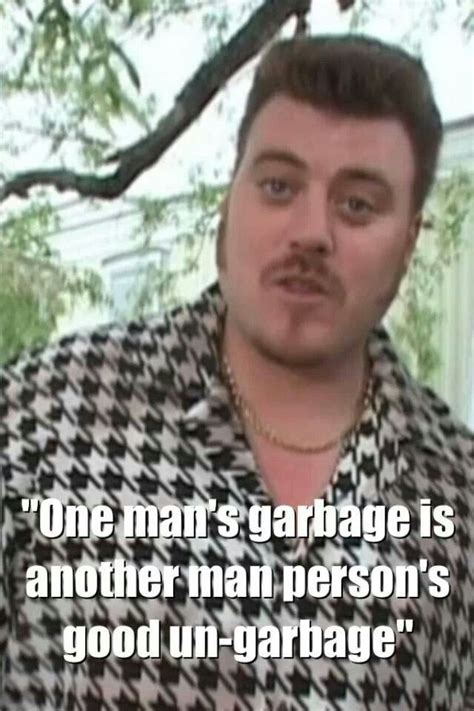 Ricky Meme - best ricky quotes trailer park boys quotesgram