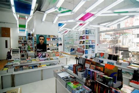 guide to hong kong s top home decor stores butterboom basheer design books sassy hong kong