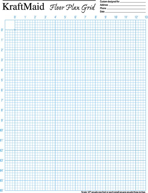 home design graph paper new construction with curated