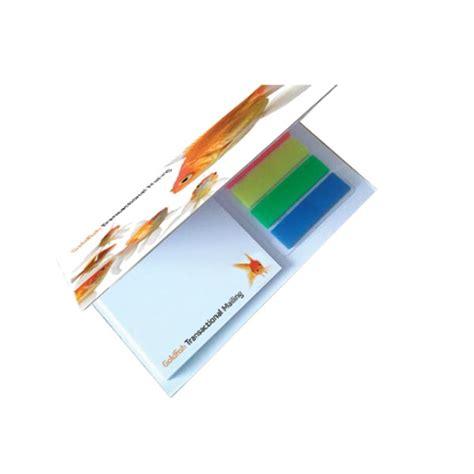 Midi Set midi combiset promotional personalised branded