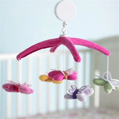 Musical Baby Crib Mobile China Musical Baby Mobile Sets Tkset218 China Musical Baby Mobile Baby Crib Mobile