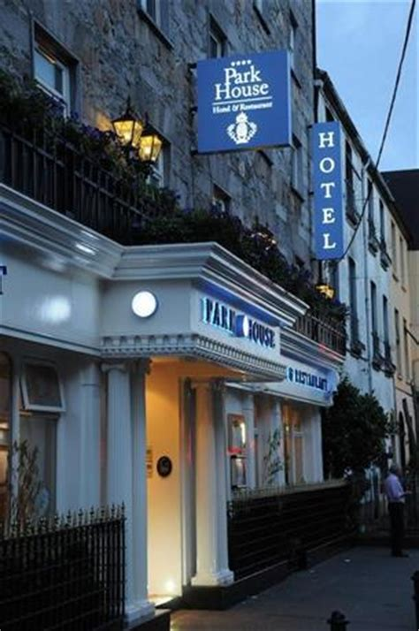 park house hotel park house hotel galway compare deals
