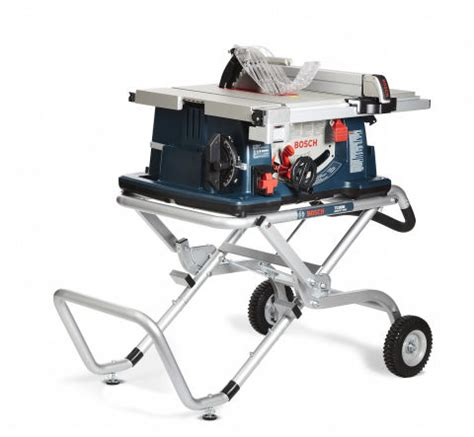 portable table saw ratings 11 portable table saw reviews tests and comparisons