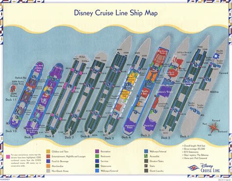 disney magic floor plan deckplans disney magic deck plan tweet house cruise