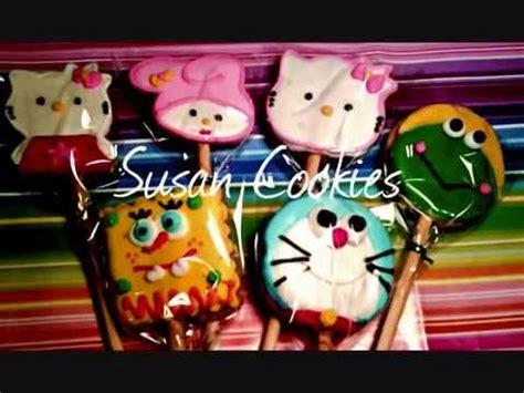Brown Cookies Kardigan Lucu 08121341710 telkomsel susan cookies kue kering lucu kue kering hias kue kering kacang