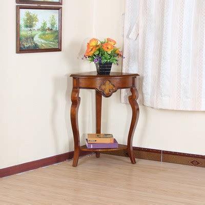 corner bench canada atc corner table canada online at shop ca hr119