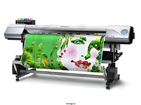 sublim re 640 dye sublimation system 4 colour wide format flagship sublimation systems dye
