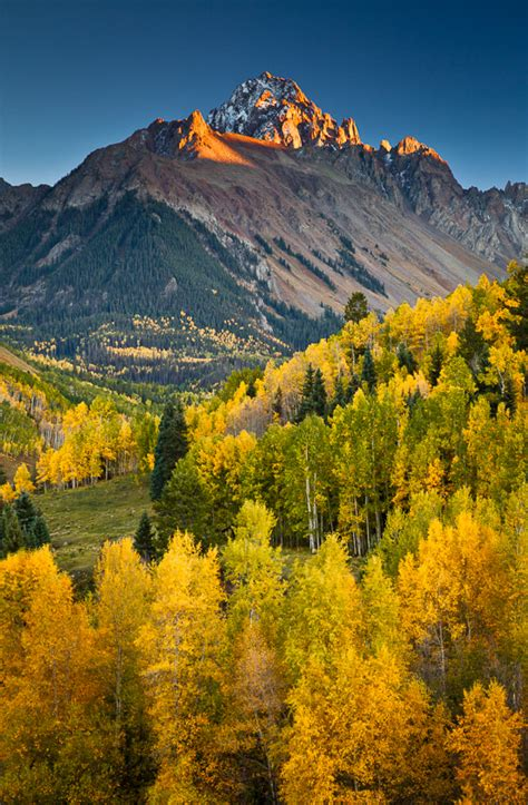 fall colors in colorado colorado fall colors photo tour with jeff jessing