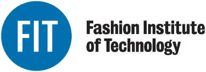 web logos fashion institute of technology
