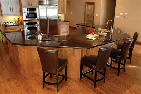 award winning kitchen design kitchens that cook linwood custom homes