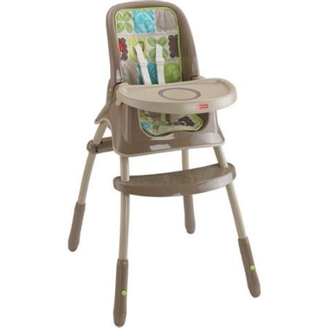 evenflo swing fisher price grow with me high chair walmart com